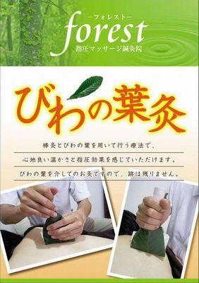 甲府関節の痛み治療指圧鍼灸マッサージおすすめ